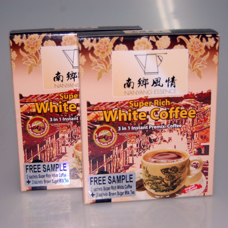 musang-king-durian-white-coffee-promotion-101