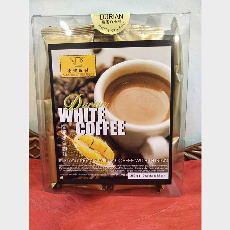 nanyang-essence-d24-durian-white-coffee-101