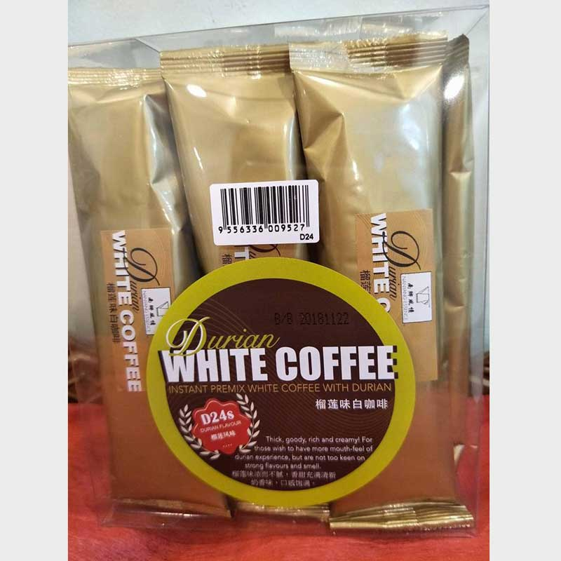 nanyang-essence-d24-durian-white-coffee-102