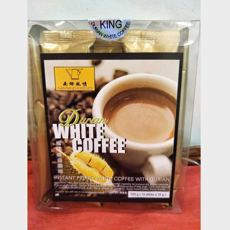 nanyang-essence-musang-king-durian-white-coffee-101