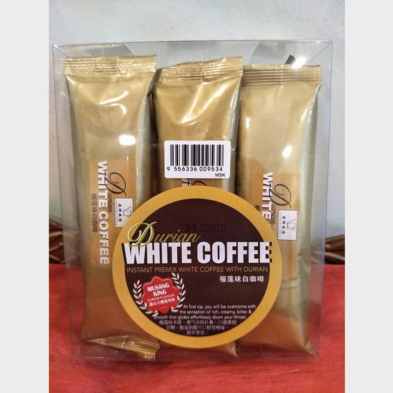 nanyang-essence-musang-king-durian-white-coffee-102