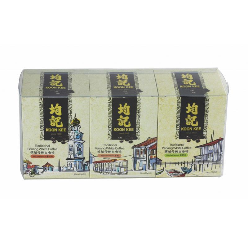 koon-kee-combo-pack-mocha-vanilla-original-02
