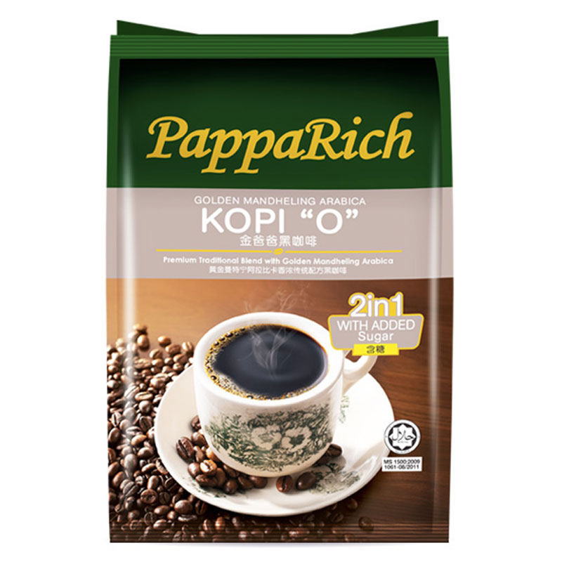 papparich-2-in-1-kopi-o-102