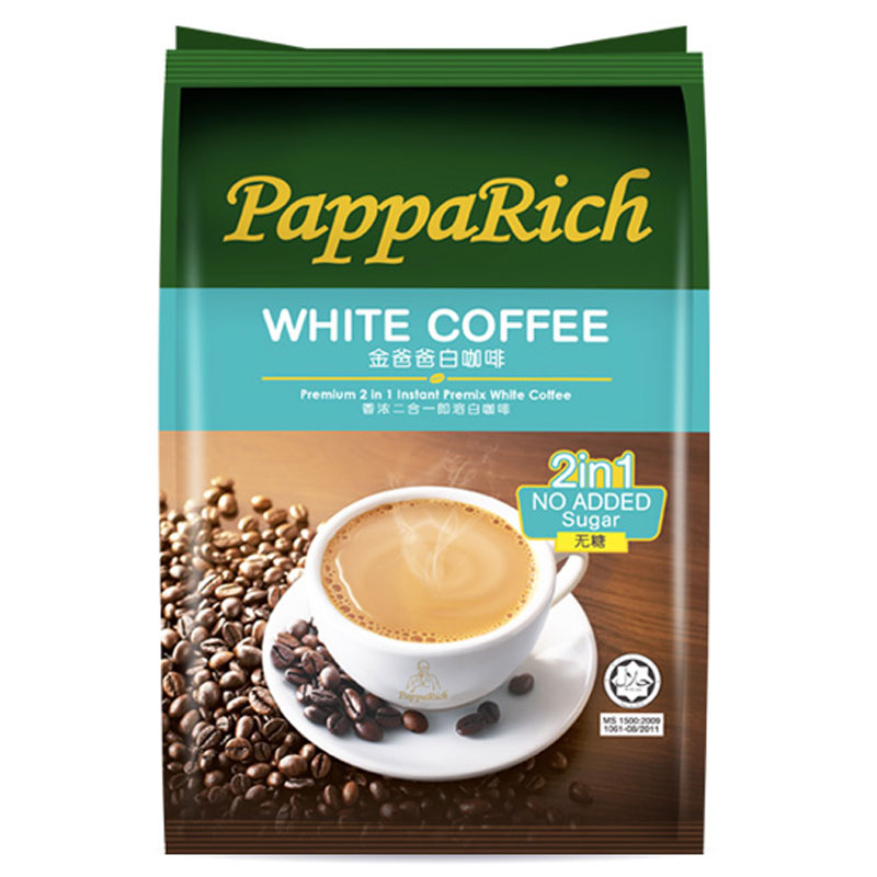 papparich-2-in1-white-coffee-102