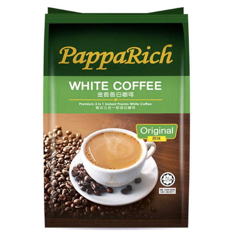 papparich-3-in-1-original-white-coffee-102