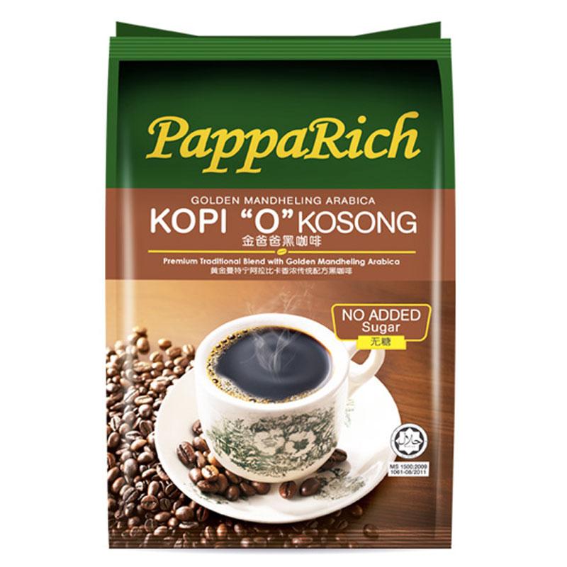 papparich-kopi-o-kosong-102