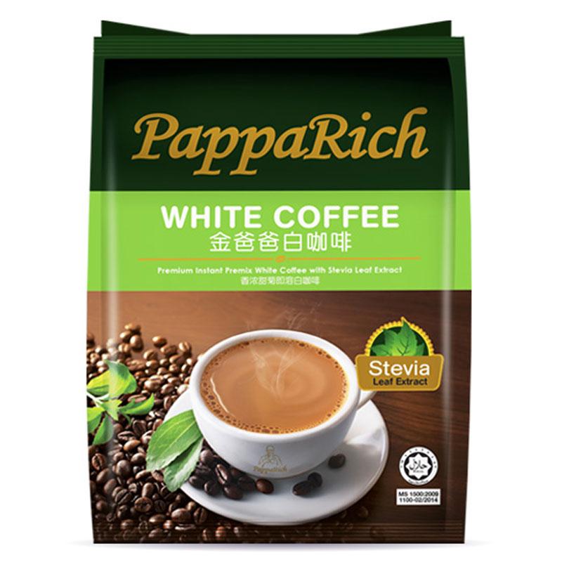 papparich-stevia-white-coffee-102