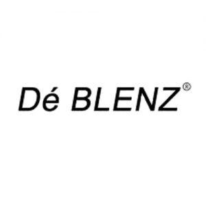 De Blenz