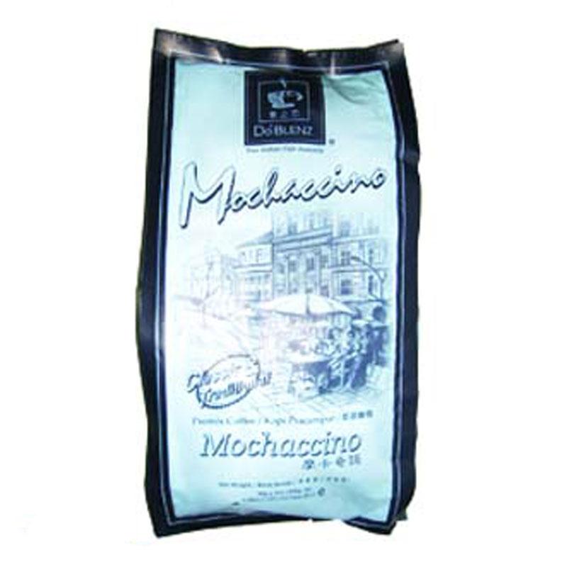 de-blenz-mochaccino-white-coffee-3-in-1