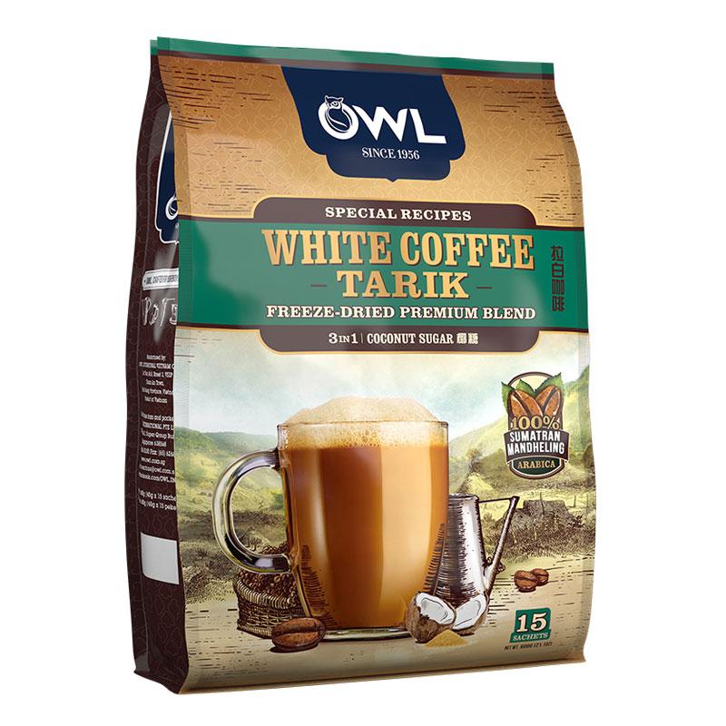 owl-white-coffee-tarik-3-in-1-coconut-sugar
