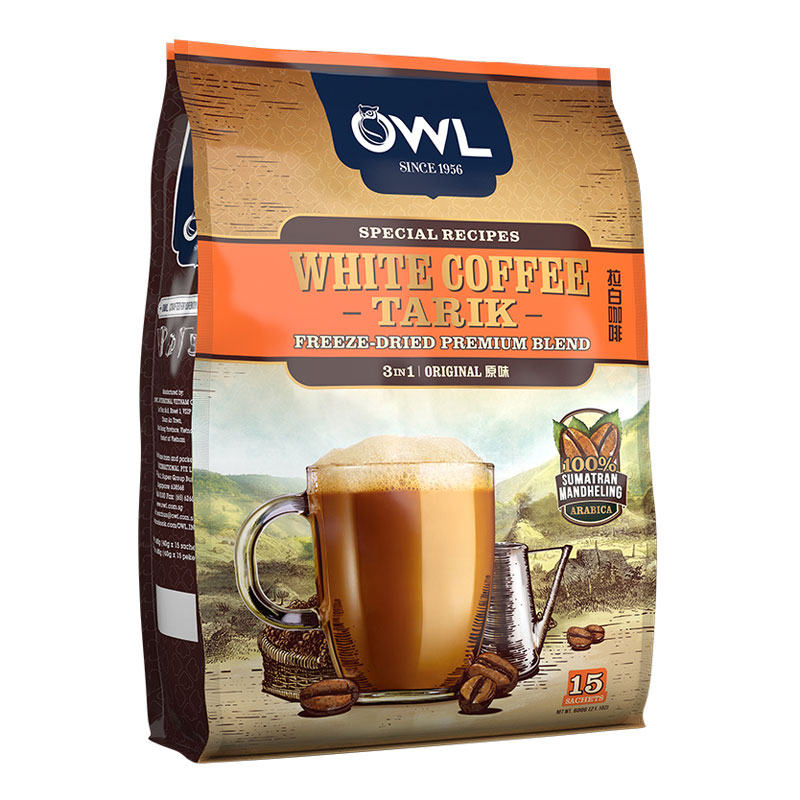owl-white-coffee-tarik-3-in-1-original