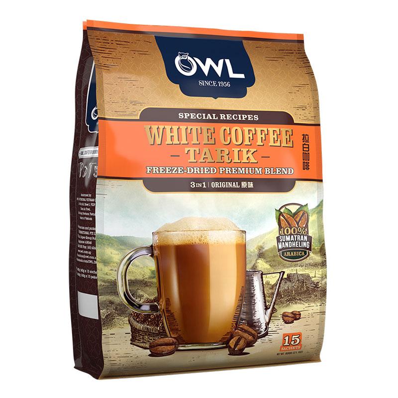 owl-white-coffee-tarik-3-in-1-original