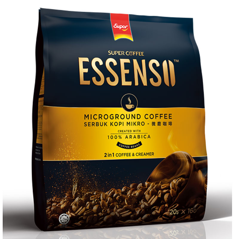 super-coffee-essenso-2-in-1-microground-coffee