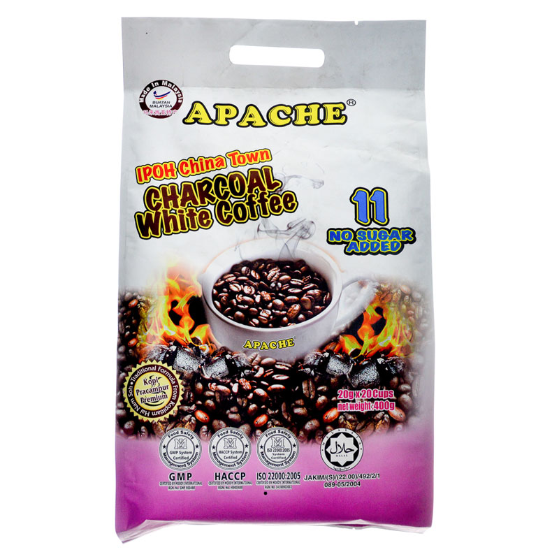 apache-2-in-1-charcoal-white-coffee-111