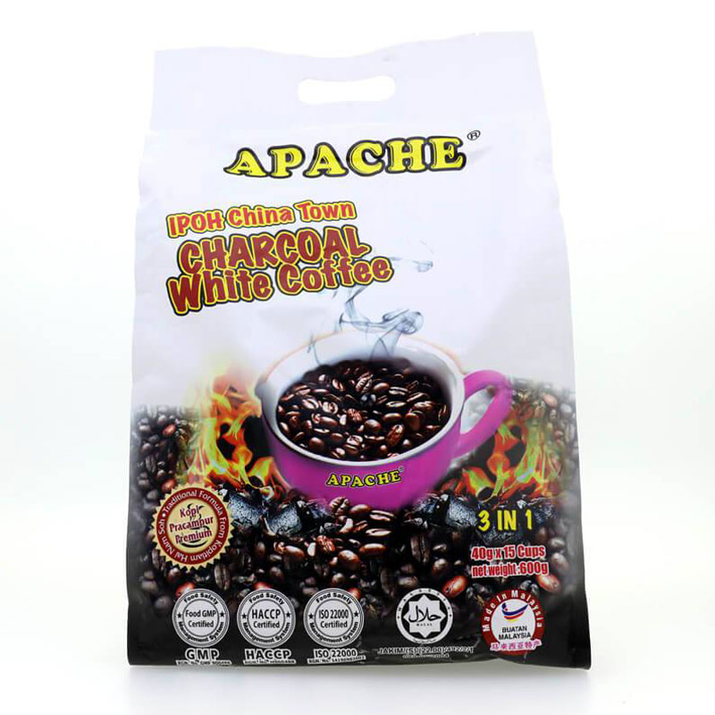 apache-3-in-1-charcoal-white-coffee-111