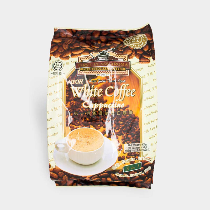 first-class-aroma-3-in-1-white-coffee-cappuccine-less-sugar-111