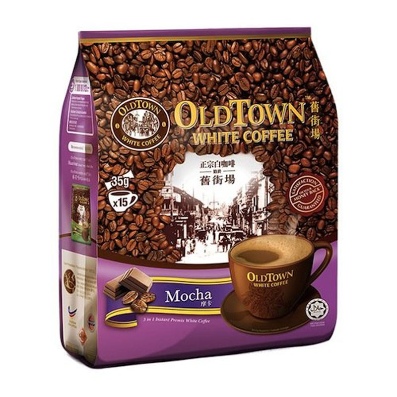 oldtown-3-in-1-mocha-white-coffee-111